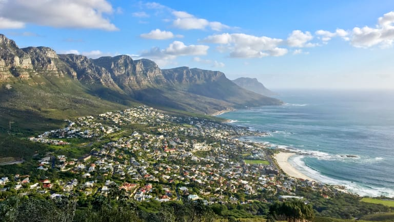 Cape Town: Top 10 Things To Do In Cape Town, A Local's Guide