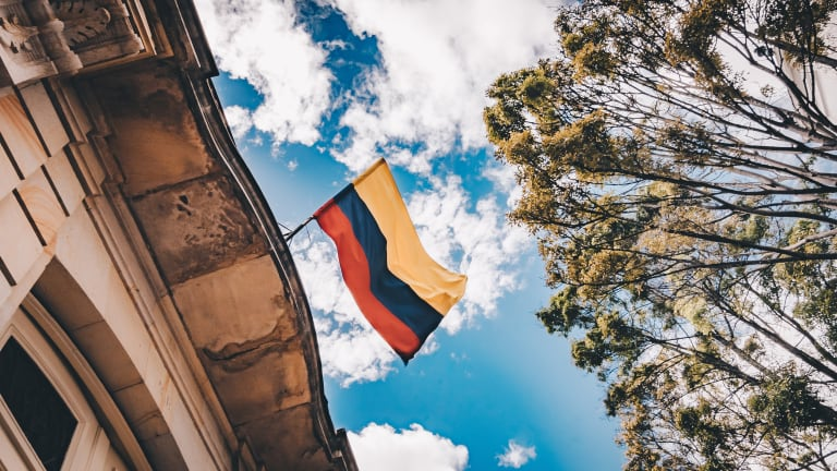 Exploring Our Globe's Top 6 Best Destinations To Visit In Colombia
