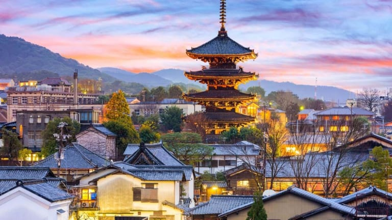 An Insider's Guide Into The Wonders Of Japanese Culture