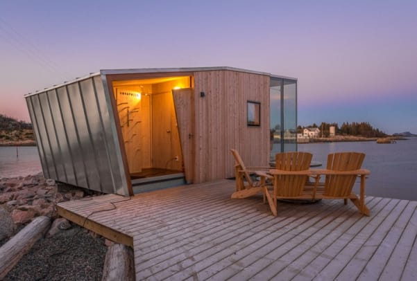 18-Steve-King-_-Sea-Cabins-Jan-2016_DSC7974-Edit-copy