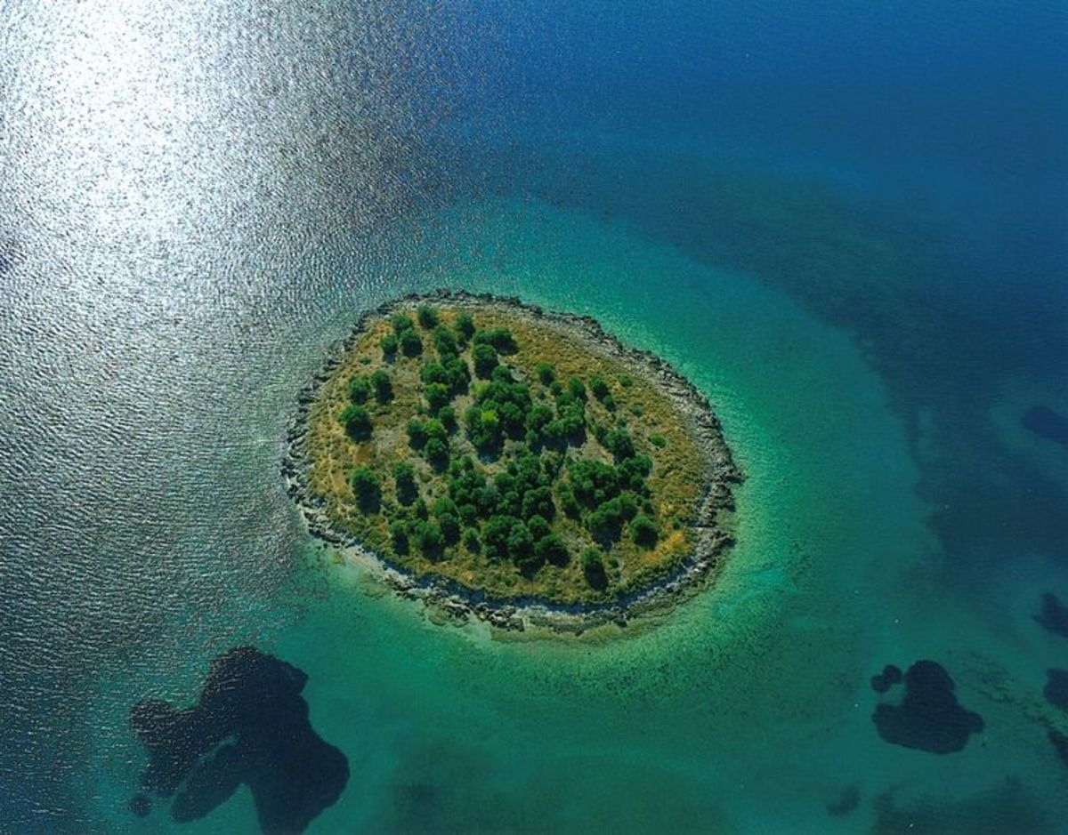 Image by Vladi Private Islands