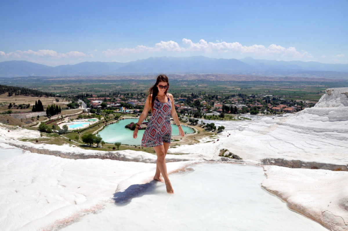 Pamukkale+Hot+Springs+Turkey+Bucket+List